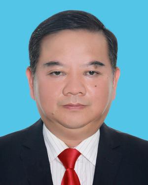政协副主席:刘延学