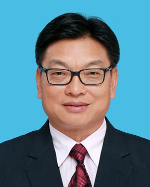 政协主席、党组书记:魏明禄