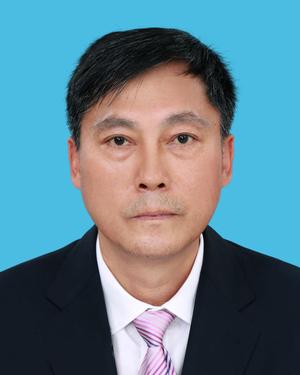 政协副主席:李强