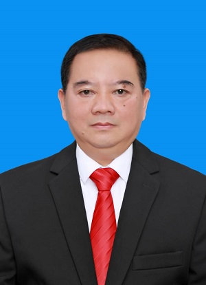 政协副主席、党组成员:刘延学